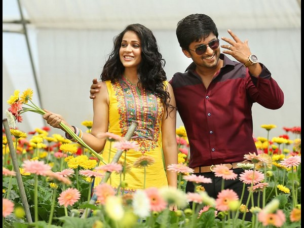 Bhale Bhale Magadivoy movie details