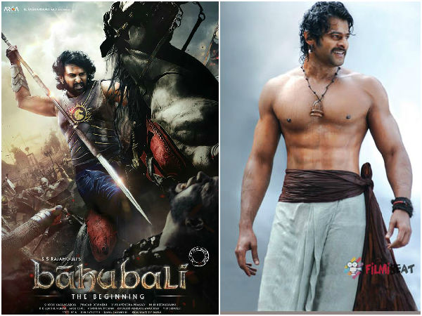 About Rajamouli's Baahubali Sound Mixing