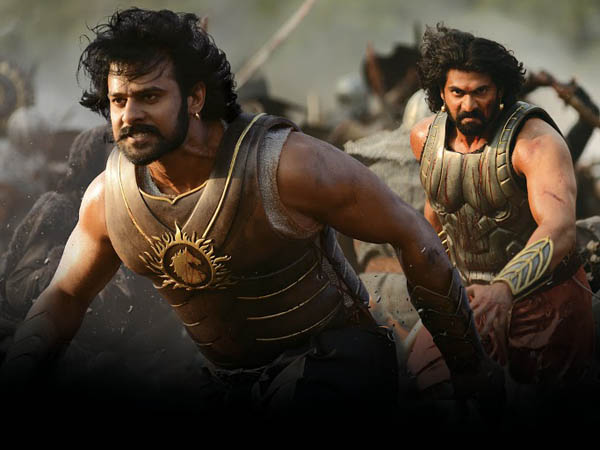 Baahubali revenue goes to Government