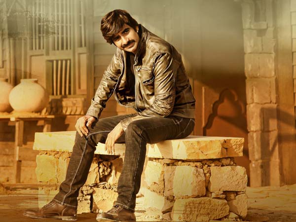 Kick 2 gets a NEW release date