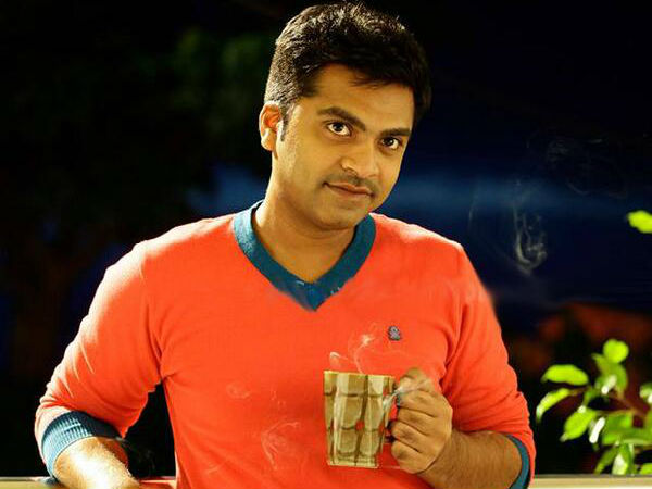 Simbu's Fan Tries to Commit Suicide over 'Vaalu' Delay