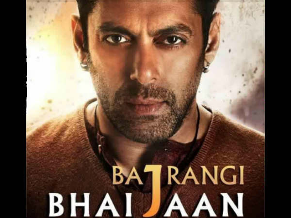 Bajrangi Bhaijaan Makes Over 500 Crores Gross Business Worldwide