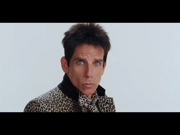 Ben Stiller is back in the first teaser trailer for Zoolander 2.