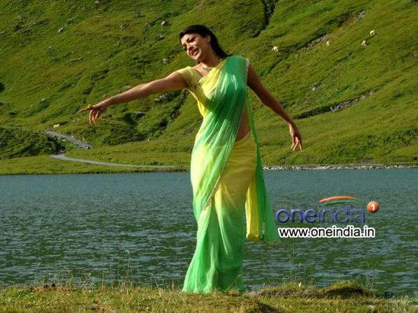 Kajal Agarwal harassed by fans