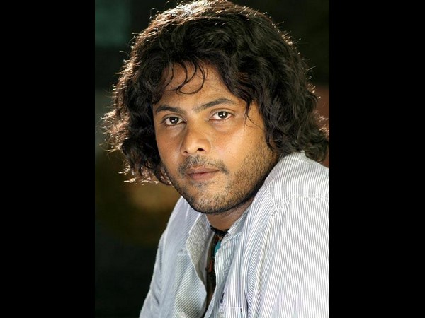 Kaakha Kaakha actor Jeevan not intrested in Negitive roles