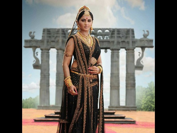Rudramadevi:gets a new release date