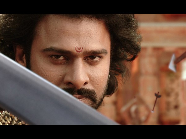 Baahubali's Secrets Revealed video