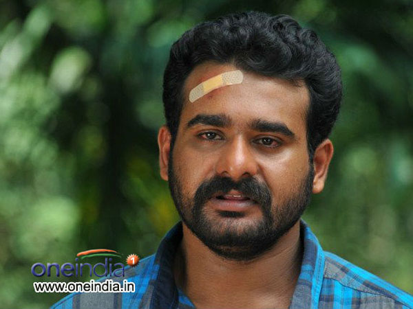 Malayalam actor Sidharth Bharathan injured in road accident, still critical
