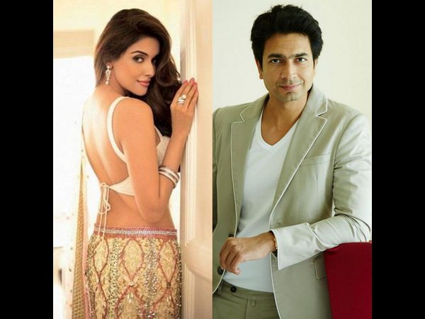 Rahul Sharma proposed to Asin with a 20 carat ring costing Rs 6 crore