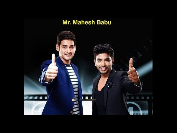 mahesh-intex
