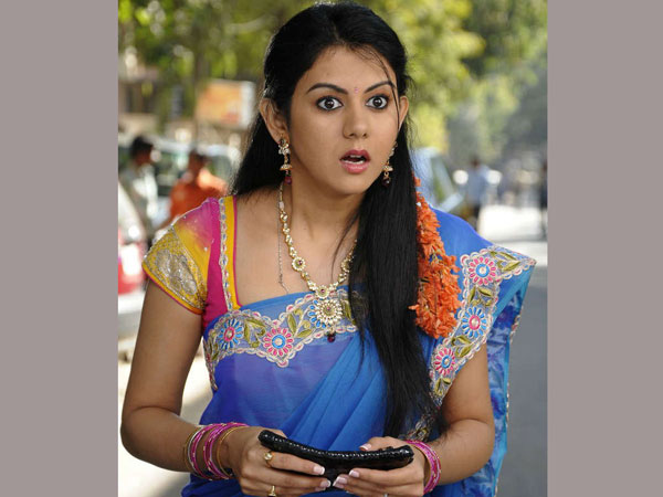 Tollywood actress Kamna Jethmalani Is Pregnant