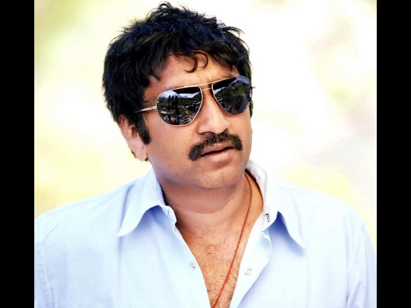 Srinu Vaitla said Chiru's cameo will huge surprise for his fans