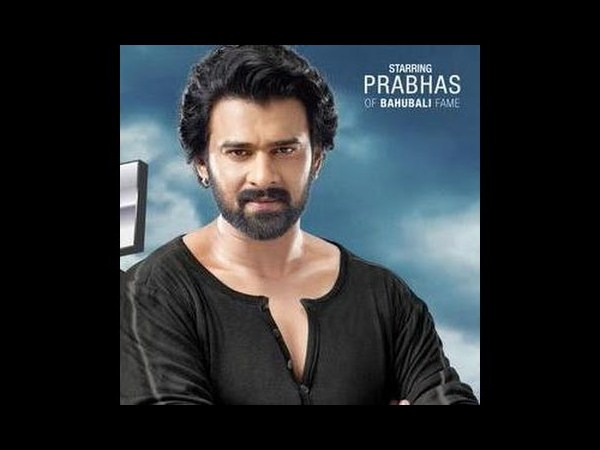 prabhas add
