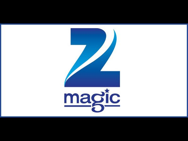 ZEE  launches new channel Zee Magic for French audiences in Africa