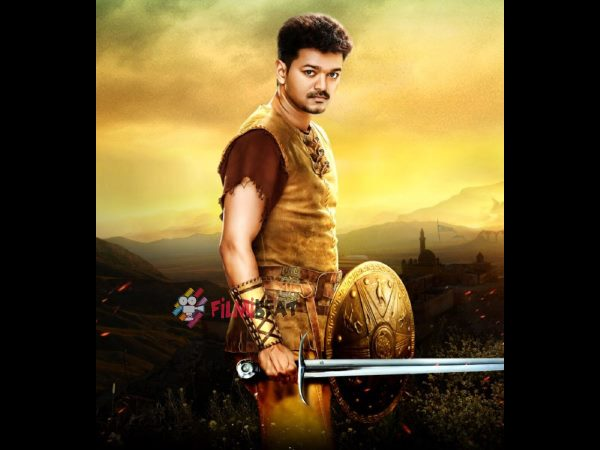 Puli openings dropped