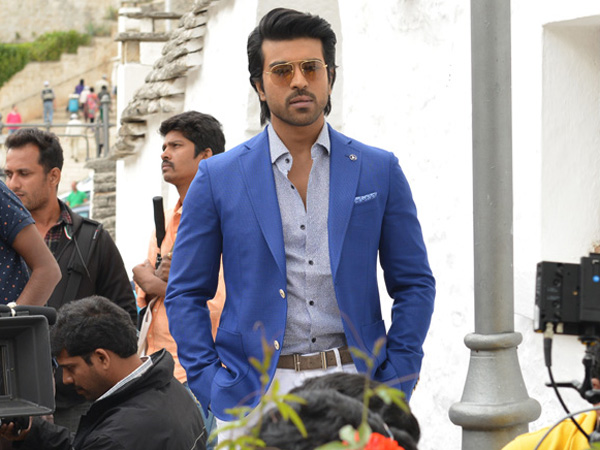 Now, Catch Ram Charan On Your Smartphone
