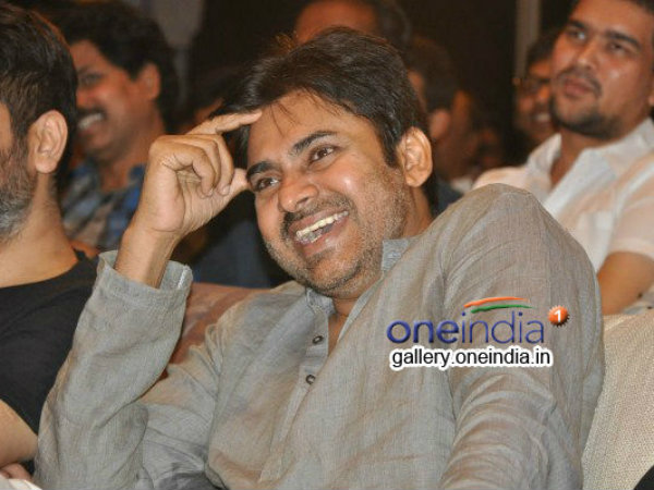 Nikil's Film  1st Luk Visual Teaser of  is going 2 be Unveiled by  Pawan