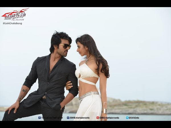 Bruce lee first day USA collections