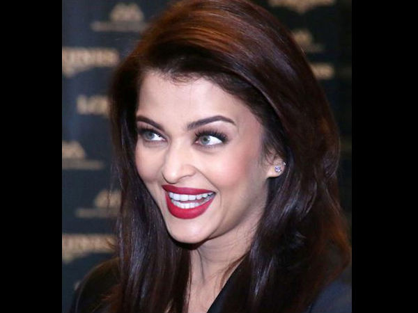 Aishwarya Rai lost Rs 3 Crore for Jazbaa