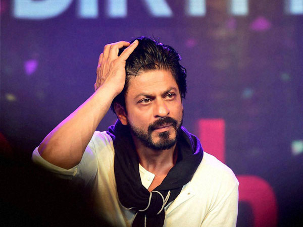 Shahrukh Khan's Mannat Under Tight Security, Owing To Intolerance Remarks