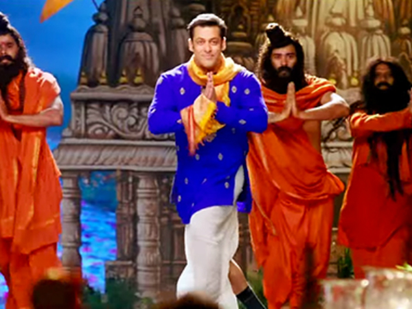 Prem Ratan Dhan Payo joined in 100 cr club