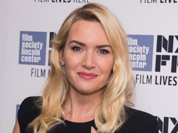 Kate Winslet got into bed with Hemsworth, made her daughter jealous