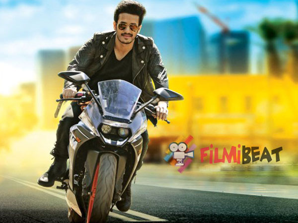 Flop sentiment hot topic in Tollywood again
