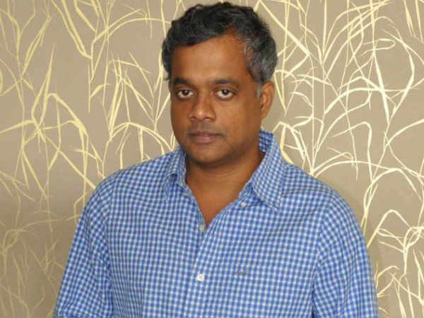 I did not like Bahubali: Gautham Menon