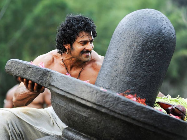 Baahubali hits youtube with 4K