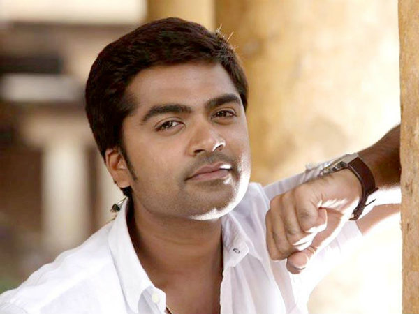 Simbu to be arrested today for beep song