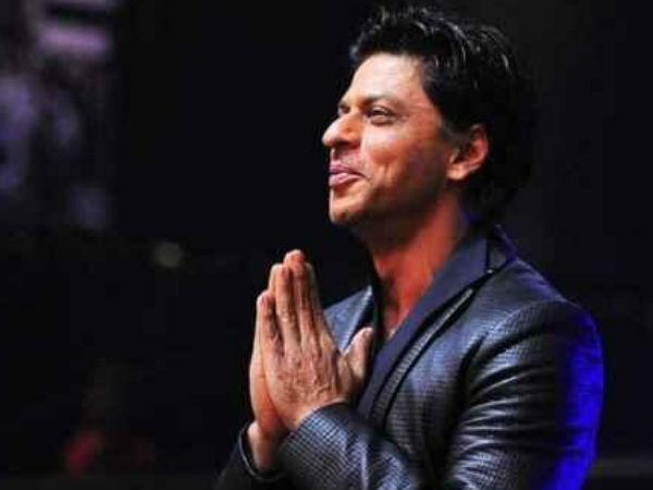 Intolerance Controversy: Dilwale Effect? Shahrukh Khan apologises to Indians
