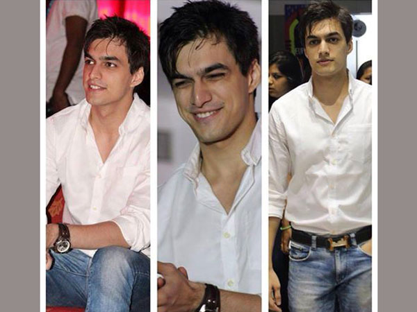 Hindi TV Actor Mohin Khan dies trying to swim in Kameng River