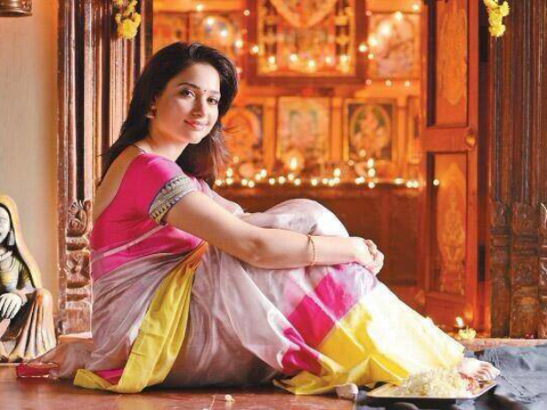Tamanna not cut down her remuneration