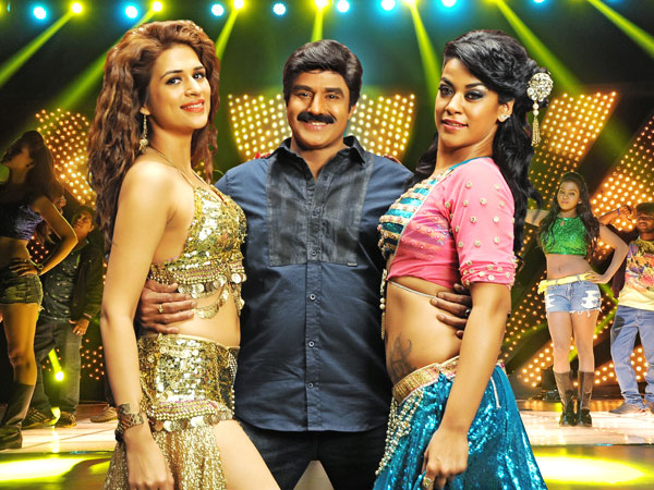 Dictator overseas rights