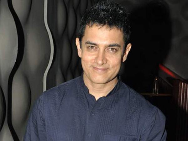 Aamir Khan damaged India's brand identity