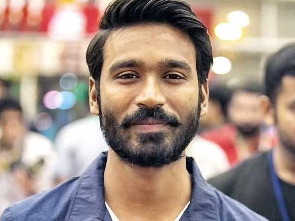 Dhanush's Hollywood Debut confirmed