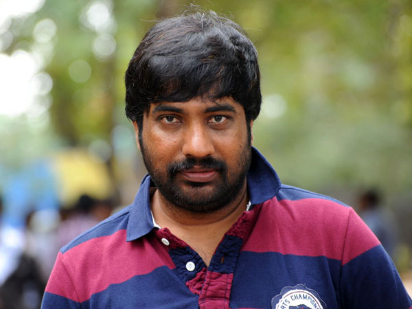YVS Chowdary theater Seized