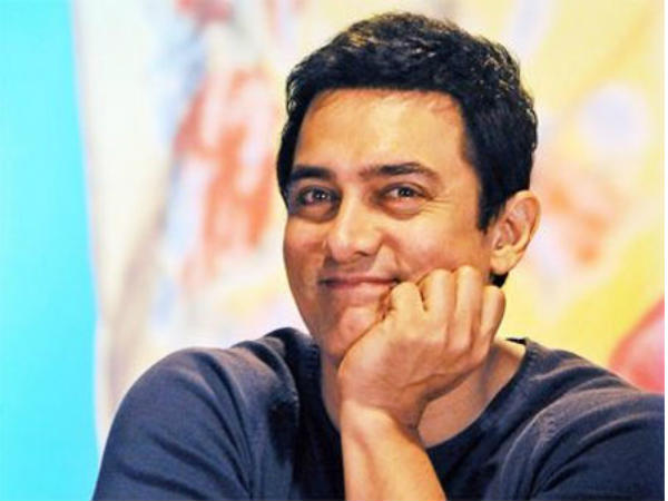Snapdeal not to renew Aamir Khan's contract