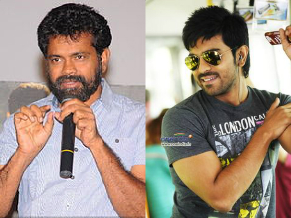 Sukumar dilemma with two producers