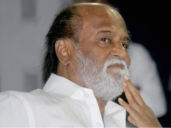 Rajinikanth Discharged From MIOT Hospital, Doctors Advise Him To Take A Break From Shooting