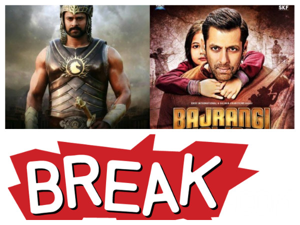 PRDP Broke TRP Records of 'Bajrangi Bhaijaan' & 'Baahubali'
