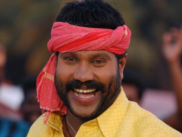 Traces of pesticide in Kalabhavan Mani's body