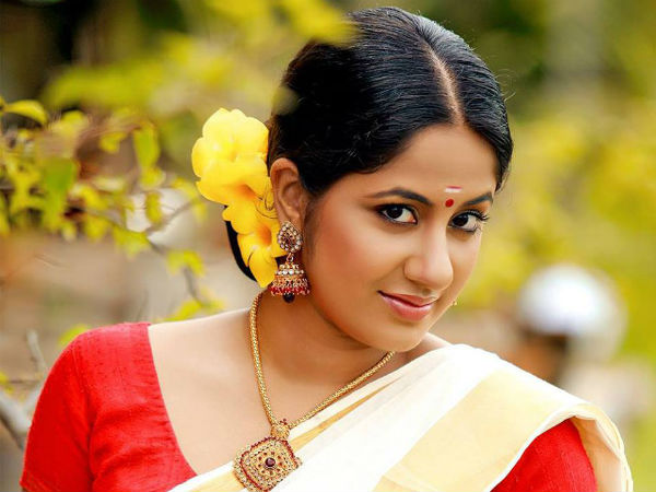 Jyothi Krishna hits back