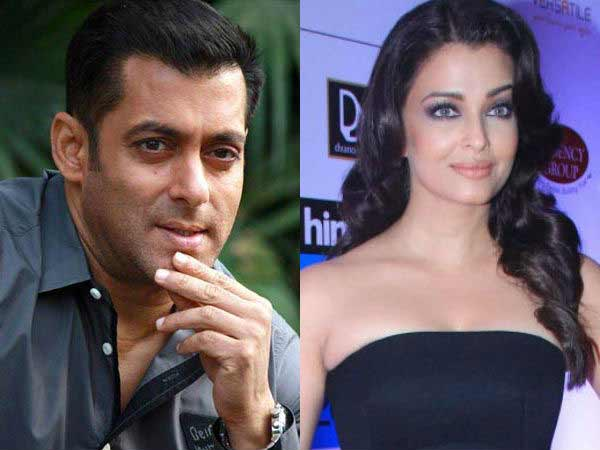 Aishwarya Rai supports Salman Khan for Rio Olympics 2016