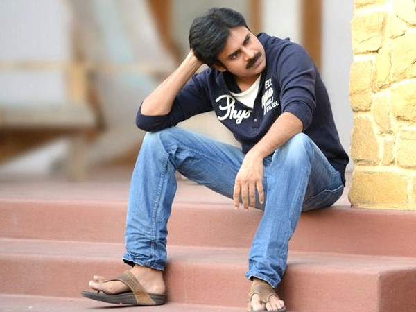 Director Bobby about Pawan's Retirement