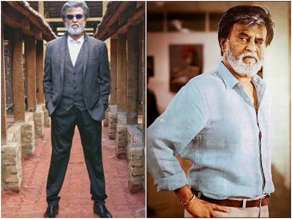 Rajinikanth's 'Kabali' to release in July