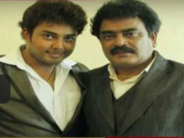 Many doubts on Tanish's father death