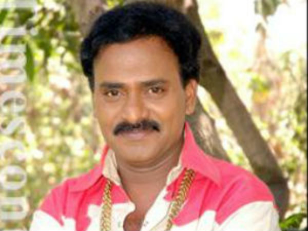 Venu Madhav interesting comment about film industry