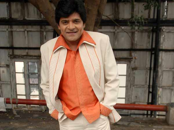 comedian ali in chiru's 150th movie