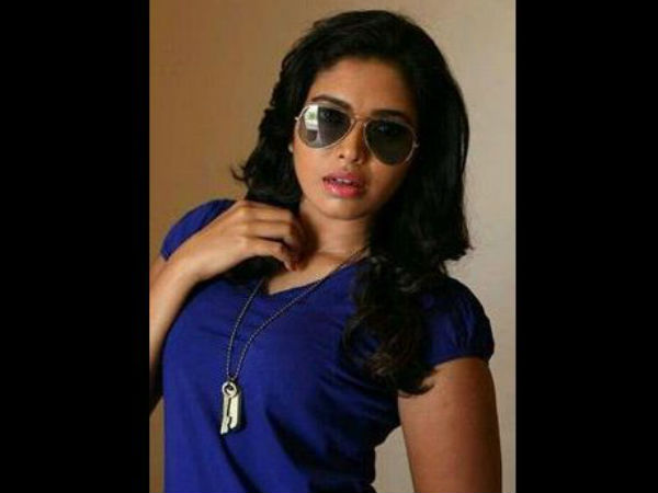 Sathuranga Vettai actress goes into hiding from producers